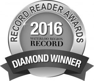 RRA-Logo-Diamond-Winner-300x261